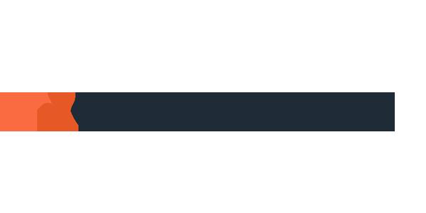 Blog Direct Booker